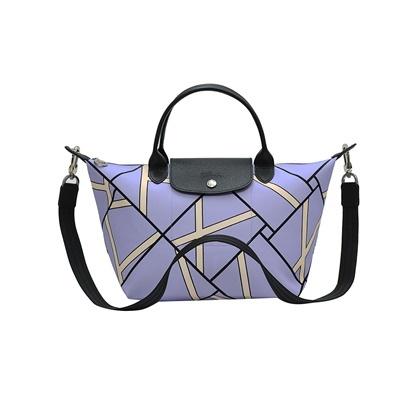 ... Neo Geo Small Handbag (1512) Retail  295 ... 0b075ce3e2af3