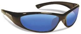 [Sports] Flying Fisherman Fluke Kid s Sunglasses
