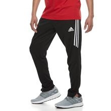 Adidas / ADIDAS // Men's adidas Tiro 17 Pants