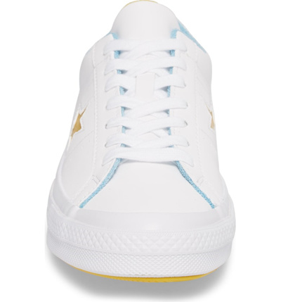 4437de1e8705 Qoo10 - CONVERSE Chuck Taylor One Star Grand Slam Sneaker   Shoes