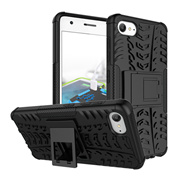 Quick View Window OpenWish. rate:0. Hybrid TPU + PC Protective Hard Back Case For Lenovo ...