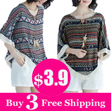 【MOTHER DAY PROMO】600+ style S-7XL NEW PLUS SIZE FASHION LADY DRESS OL work dress blouse TOP