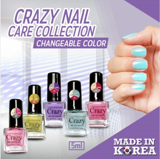 *** CHANGEABLE COLOR Deals for only Rp70.000 instead of Rp70.000