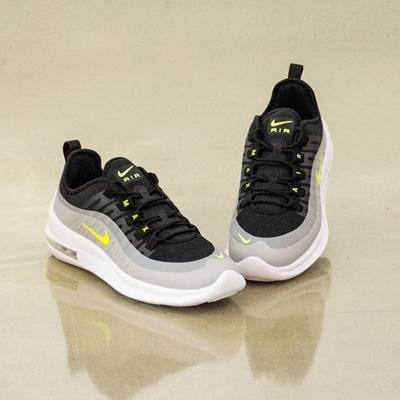 30861f5f3a92 Qoo10 -  AA2146-004  NIKE AIR MAX AXIS   Shoes
