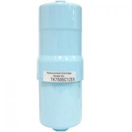 Panasonic Replacement Cartridge Filter for (TK-AS40/PJ-A36) TK-7505C1ZEX