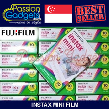 ▌▌█ ♥Cheapest♥ █ ▌▌Instax mini Film For Mini 8 7s 25 50s 90 Cartoon Plain films Hello Kitty Polaroid