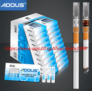 ADOUS cigarette tar filter tips to reduce the risk of bad breath lung cancer lung 400pcs