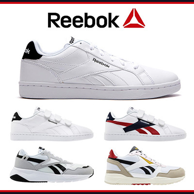 Premium  Reebok  34 Type shoes collection   running shoes   women   men    Qprime 83650da2a