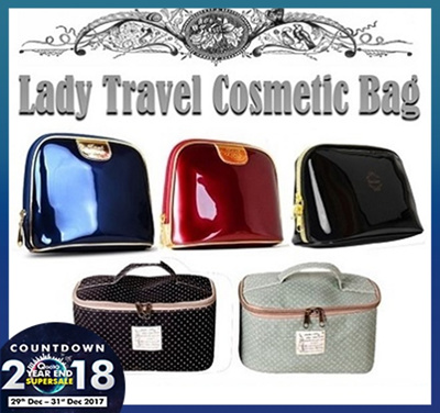 Qoo10 - Casual Bags Search Results   (Q·Ranking): Items now on sale at qoo10 .sg f0b9f0303ff85