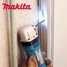 Makita MAKITA Corded Electric Angle Drill DA3010F 10mm 3/8inch 450W_VG