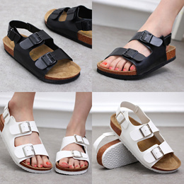 9ee2c9badcf7fd sandal-wedges Search Results   (Q·Ranking): Items now on sale at ...