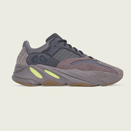 e75358d58bfe9 yeezy Search Results   (Q·Ranking): Items now on sale at qoo10.sg