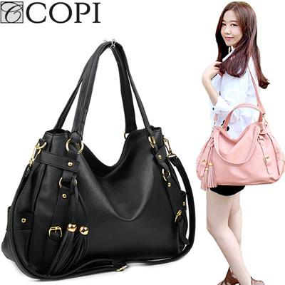 cc3183870730 Qoo10 - tumi women crossbody bag Search Results   (Q·Ranking): Items now on  sale at qoo10.sg