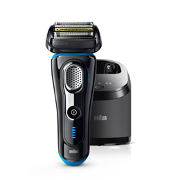 Braun Series 9 9280cc Men s Shaver Wet   Dry Alat Cukur Listrik    MultiHeadLock   0d6ccb002a