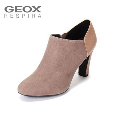 279aa751d84c7 Qoo10 - geox women Search Results : (Q·Ranking): Items now on sale ...