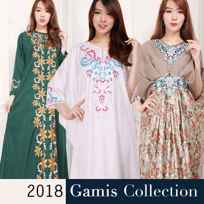 NEW ARRIVAL Deals for only Rp90.000 instead of Rp90.000