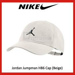 nike cap Search Results   (Q·Ranking): Items now on sale at qoo10.sg 33e8371e9168