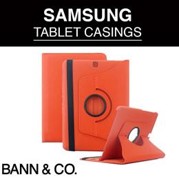 Samsung Galaxy Tab S3 S2 S 8.0 9.7 / Tab 3 Lite 7.0 / Tab 4 7.0 8.0 10.1 / Tab A 8.0