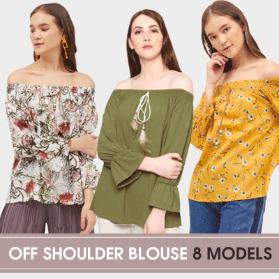 [dressingpoint.id] Flat Price Deals for only Rp79.000 instead of Rp79.000
