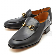 9ded60813ec5 Qoo10 - Loafers Items on sale   (Q·Ranking):Singapore No 1 shopping ...