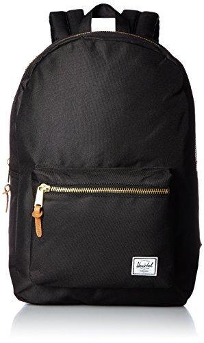 0d8b75ab1f2 Qoo10 - Herschel Supply Co. Settlement Backpack   Kids Fashion