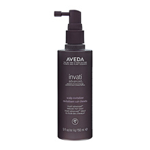 1Pc Aveda Invati Advanced Scalp Revitalizer 5oz, 150ml