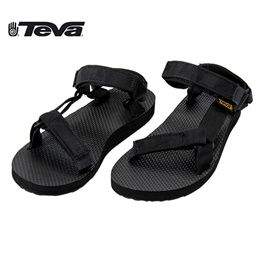 af347c8f5bb6 Teva TEVA Sandals Men s Original Universal Urban M ORIGINAL UNIVERSAL URBAN  Black 1004010 Teva Sports Sandals