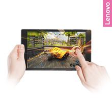 ★2017 NEW!!★ Lenovo Tab4 8 Plus 64GB Gaming Tablet / QUALCOMM 625 RAM 4GB / NOUGAT 7.1 /