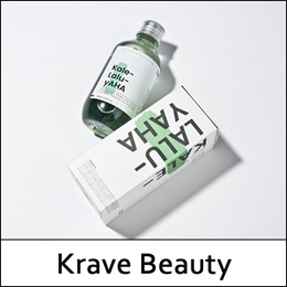 [Krave Beauty] ⓘ Kale-lalu-yAHA 200ml