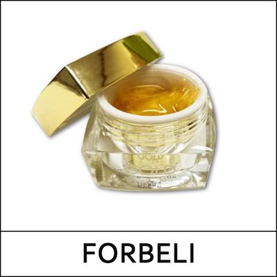 [FORBELI] ⓢ Fine Gold Special Mask 34g