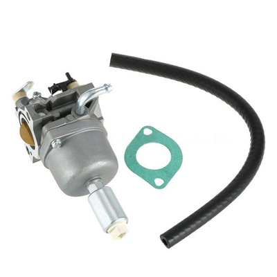 Carburetor Engine for Briggs&Stratton Intek 796109 591731 14 5HP - 21HP  W8N1 New (Size: One Size)