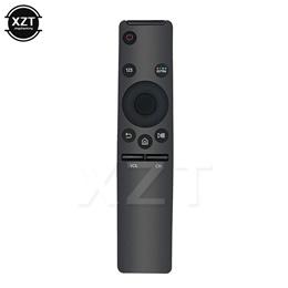 cheapest Remote Control suitable for Samsung Tv BN59-01259E TM1640 BN59-01259B BN59-01260A BN59-0126
