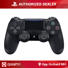 PlayStation 4 Controller Dualshock 4. Compatible with PC