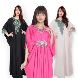 NEW ARRIVAL - GAMIS COLLECTION
