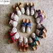 ~Stock Clearance~Funky Unisex Family/Couple/Kids Shoes