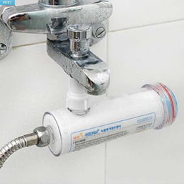 Home hotel Kitchen Faucet Tap Head Water Clean Purifier /filters for water purifying apparatus/Shower head Filter