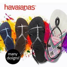 Havaianas | Sandals