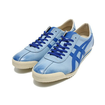 brand new 2b1ac ded4f Qoo10 - Onitsuka Tiger NIPPON MADE Corsair Deluxe : Shoes