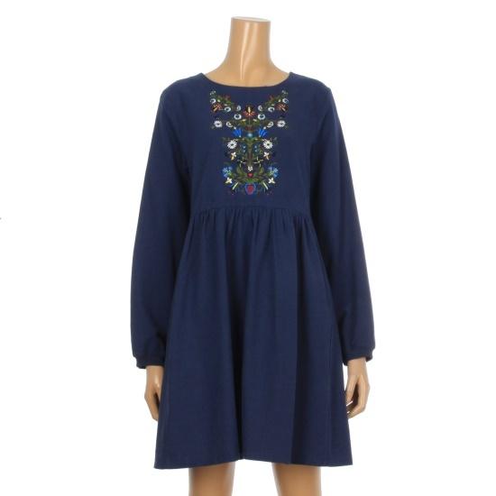 レコブ女性衣類ガーデンカップルワンピースL9217XOP835P 面ワンピース/ 韓国ファッション