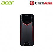 Acer Aspire GX-781 (i574MR81T06) - i5-7400/8GB DDR4/1TB/Nvidia GTX1060/DVDRW/Win10