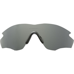 오클리/Oakley//Oakley M2 Replacement Lens