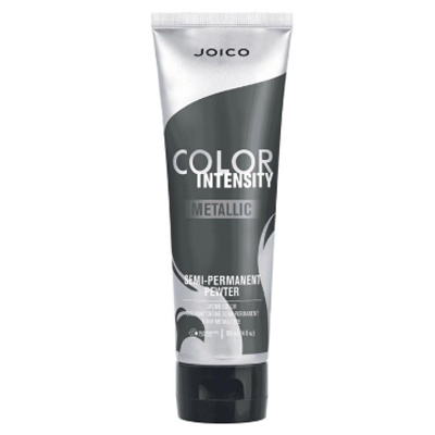 Qoo10 - JOICO COLOR Search Results : (Q·Ranking): Items now on sale at qoo10.sg