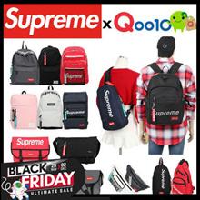 *Korean Style Sling Bag* Messenger bags / Student Backpack / KPOP / Korea shops / BTS