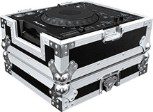 Road Ready RRCDJ CD Player Case for Pioneer CDJ1000