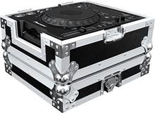 Road Ready RRCDJ CD Player Case for Pioneer CDJ1000