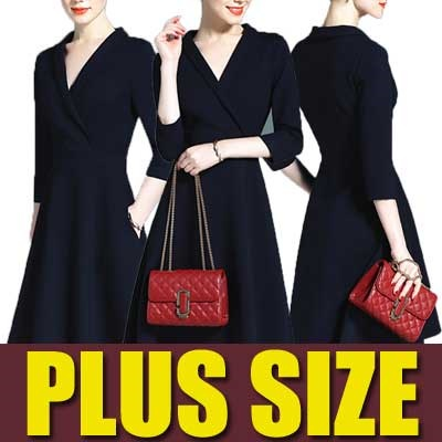 af931499921 Qoo10 - plus size Search Results   (Q·Ranking): Items now on sale at  qoo10.my