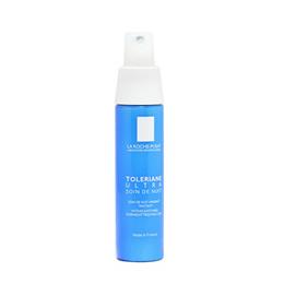 【理膚寶水】多容安夜間修護精華乳40ml( 敏弱肌SOS精華!)《大樹健康購物網》