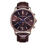 177d0a99e06 Qoo10 - CASIO F-91WM-1BDF UNISEX WATCH   Watch   Jewelry