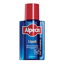[6 packs] Alpecin After Liquid Shampoo 200ml