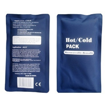 microwave reusable hot cold pack Ice warmer Pack for cooler warmer bottle bag mummy bag